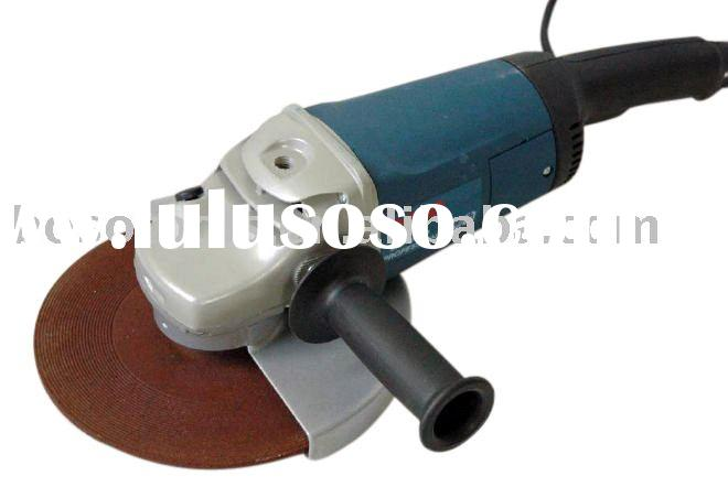 "Angle grinder Bosch20-230 230mm 9"" inch power tools"
