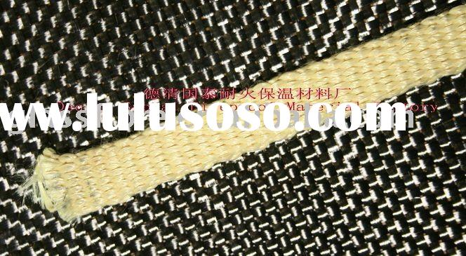 du pont kevlar aramid industrial fiber case Du pont kevlar aramid industrial fiber (abridged) case solution, dupont describes efforts to commercial markets for its miracle fiber, kevlar build first, it was about creating a market for kevlar tire cord, mainly beca.