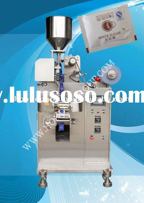 Automatic High-speed granular Packing Machine