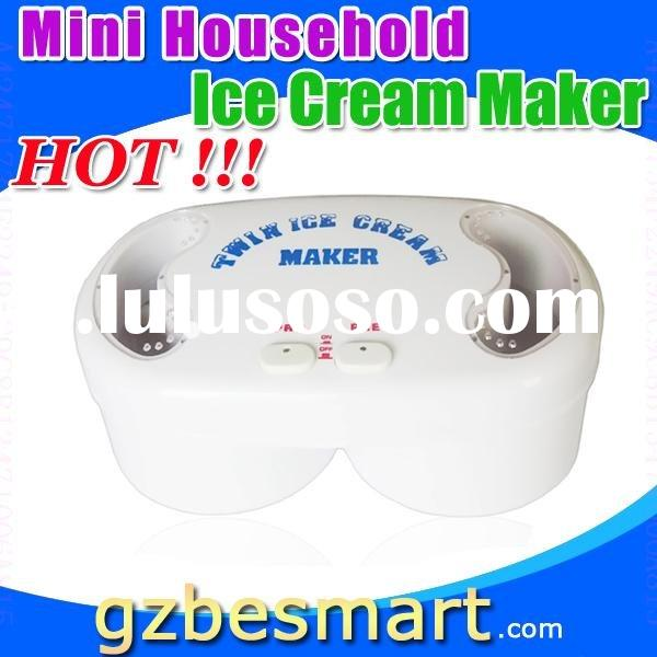 BM303 Household soft serve ice cream maker