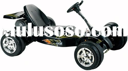 Battery Operated Car,Children's Car,Toy Car