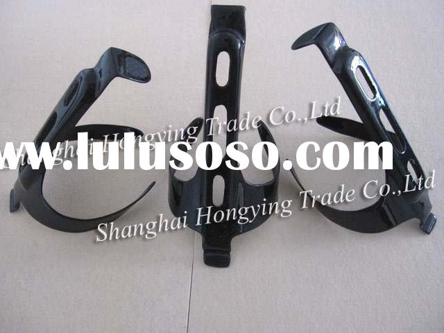Bicycle Accessories/Bicycle Parts/Bicycle Bottle Cage