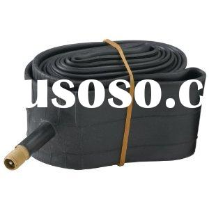 Bicycle Tire Inner Tubes 26x1 3/8