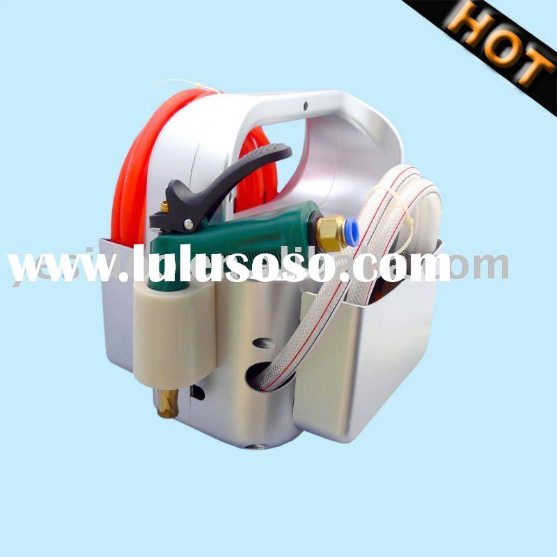 CE portable auto car wash machine