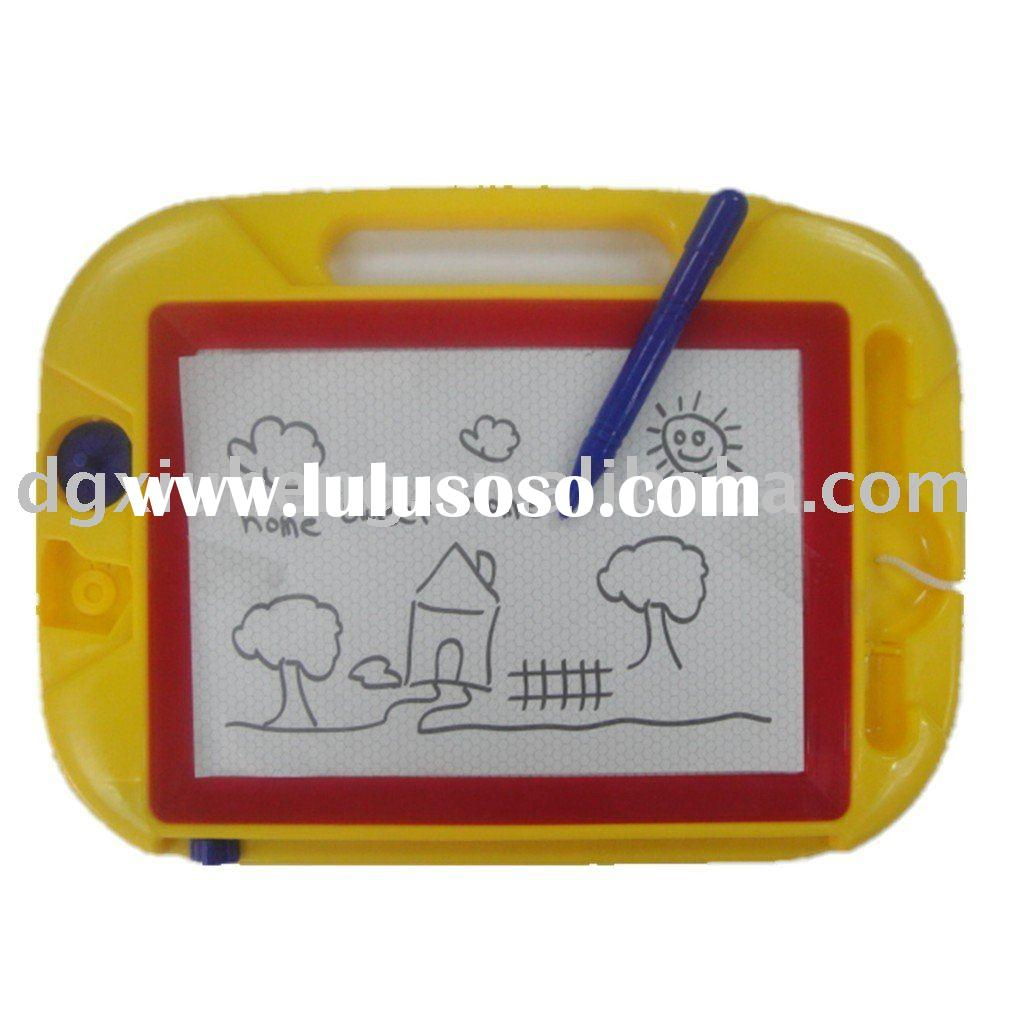 Professional paper writing boards
