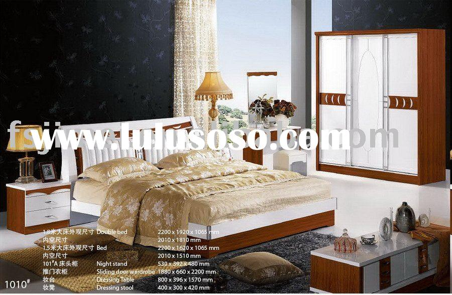 Mdf Bedroom Furniture Mdf Bedroom Furniture Manufacturers In Page 1