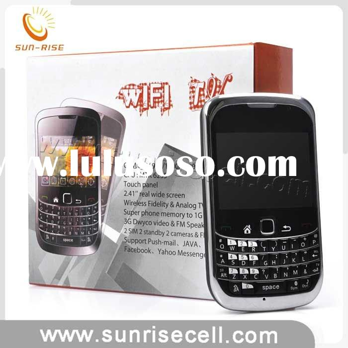 China WiFi TV Bluetooth cell phone LA-8520