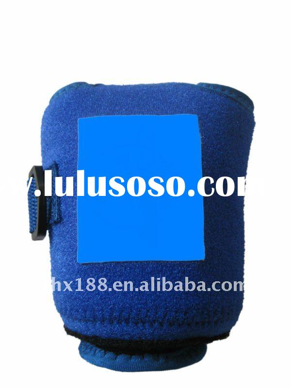 China manufacturer of fishing reel bag