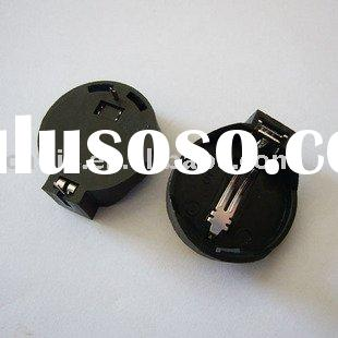Coin Battery Holder 20mm (CR2025, CR2032)