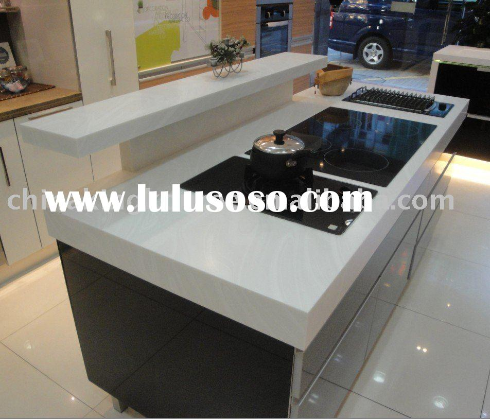Kitchen Countertop Manufacturers : kitchen countertop corian, kitchen countertop corian Manufacturers in ...