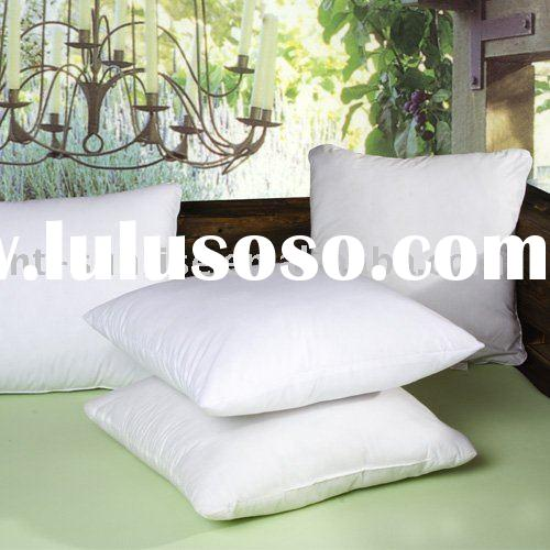 Cushion Inserts /pp cotton