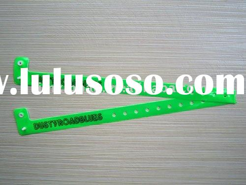 WRISTBANDS | BUY CUSTOM RUBBER BRACELETS AND SILICONE WRISTBANDS