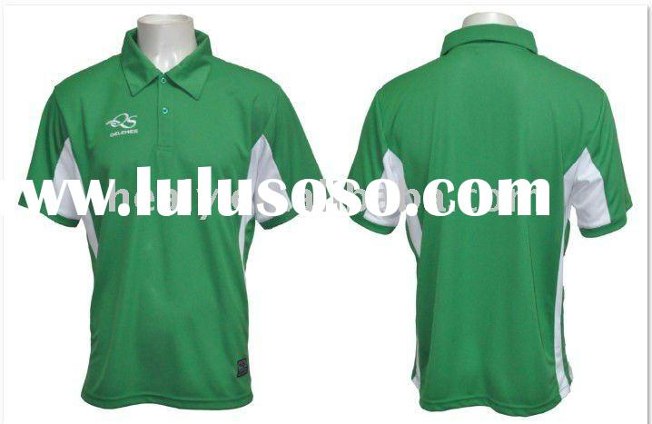 Polo shirt custom polo shirt custom manufacturers in for Custom polo shirt manufacturers