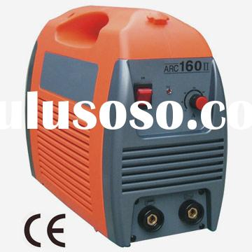 DC Inverter TIG Welding Machine ( inverter welding machine, welding machine)