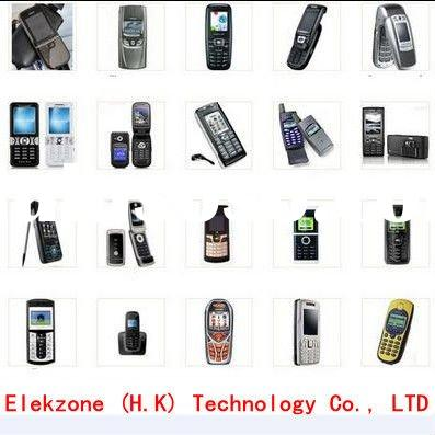 ELEKZONE N71 Low End Original Gsm Mobile Phone low cost mobile phone