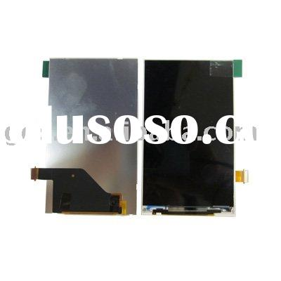 EVO 4G LCD for HTC /Sprint HTC EVO 4G lcd