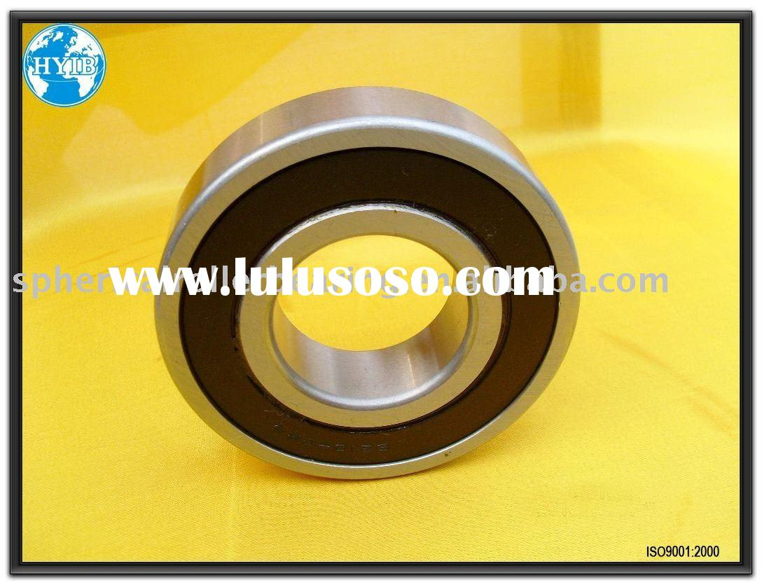 Electric Motor Ball Bearings 6310 2RS