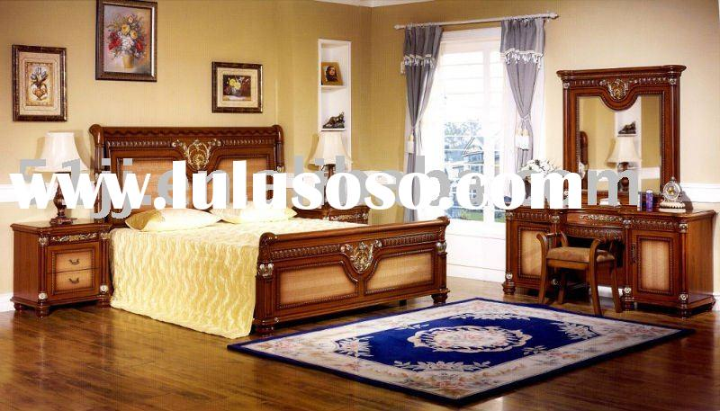 backabro sofa bed uk