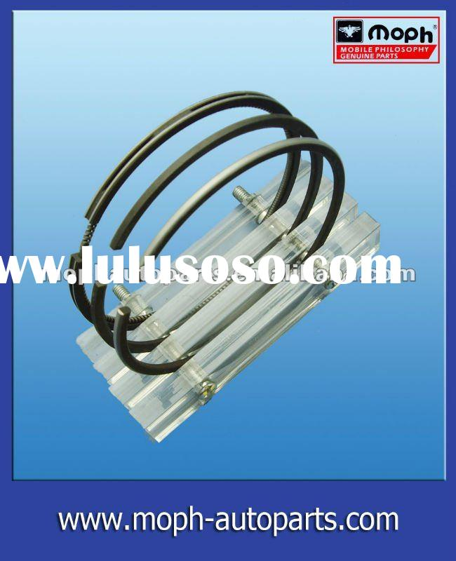 FORD 2.0L PISTON RING/engine parts /AUTO PARTS/TRUCK PARTS