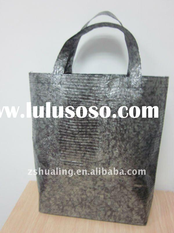 Fashion Non woven Bag for Promotion