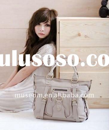 Fashion bags ladies handbags with top hight quality