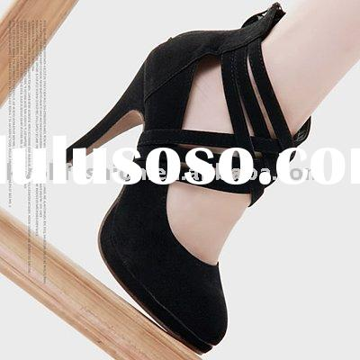 Ladies Shoes on Shopping Ladies Shoes From Malaysia Online Shopping