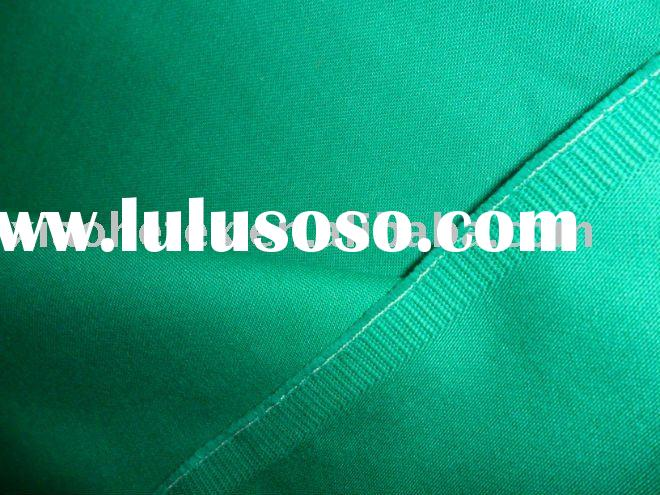 Flame Retardant fabric/100%cotton satin fabric