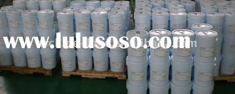 Food Grade Lubricants(ISO VG 100-460)