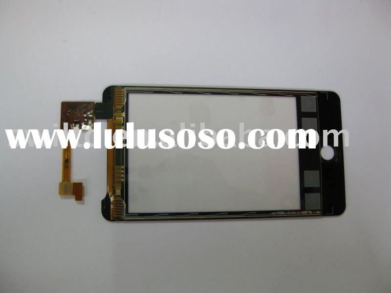 For HTC G9 Aria A6380 LCD Touch Screen Digitizer Glass Lens