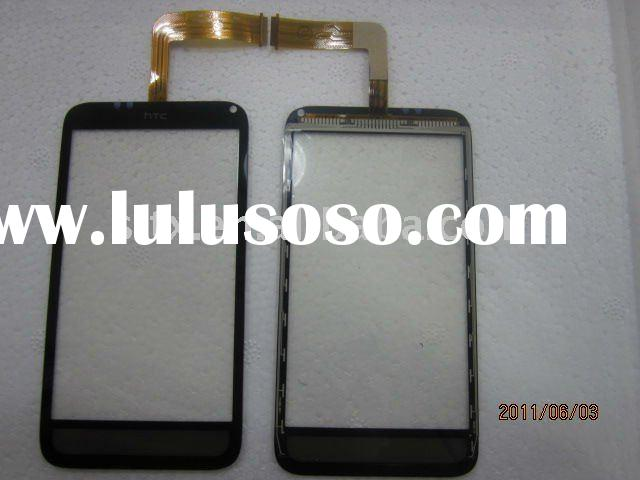 For Mobile phone Incredible S G11 S710E touch screen