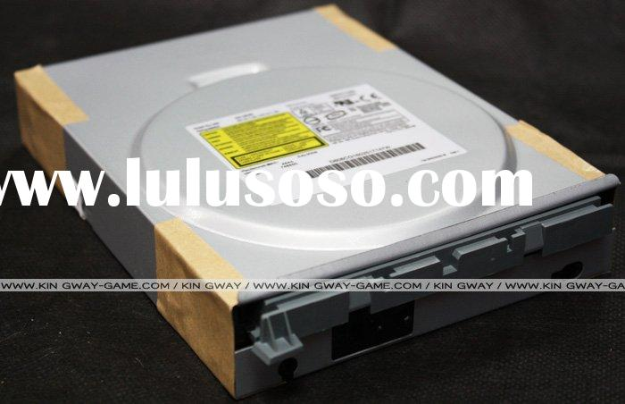For XBOX360 Liteon DG-16D2S DVD Drive DVD rom