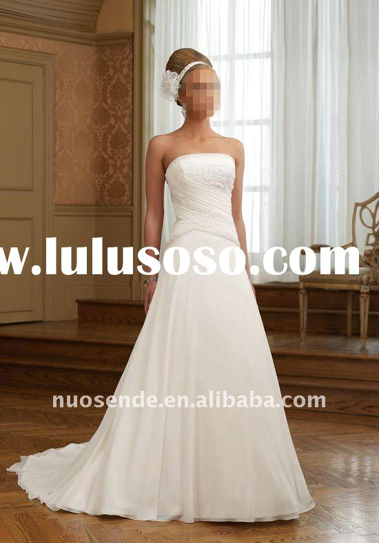 Free Shipping Bridal Wedding Dresses Under 100 Bridal Wedding Dresses Under 50 Bridal Wedding Pants