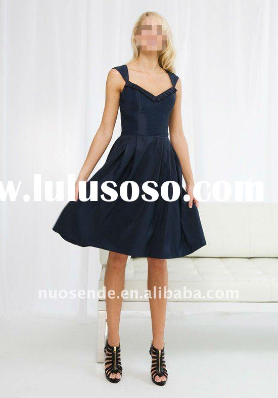Free Shipping Get Cheap Prom Dresses In Raleigh Get Cheap Summer Dresses Uk Get Copy Of Dress Made N