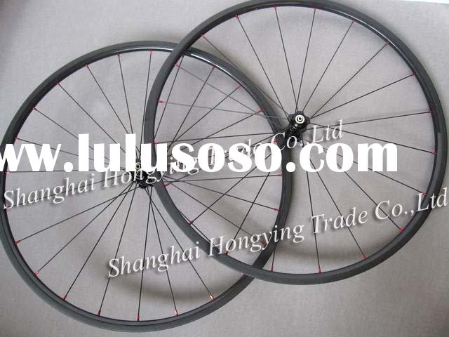 Full carbon bicycle wheels 20mm, bicycle components, carbon fiber bicycle parts