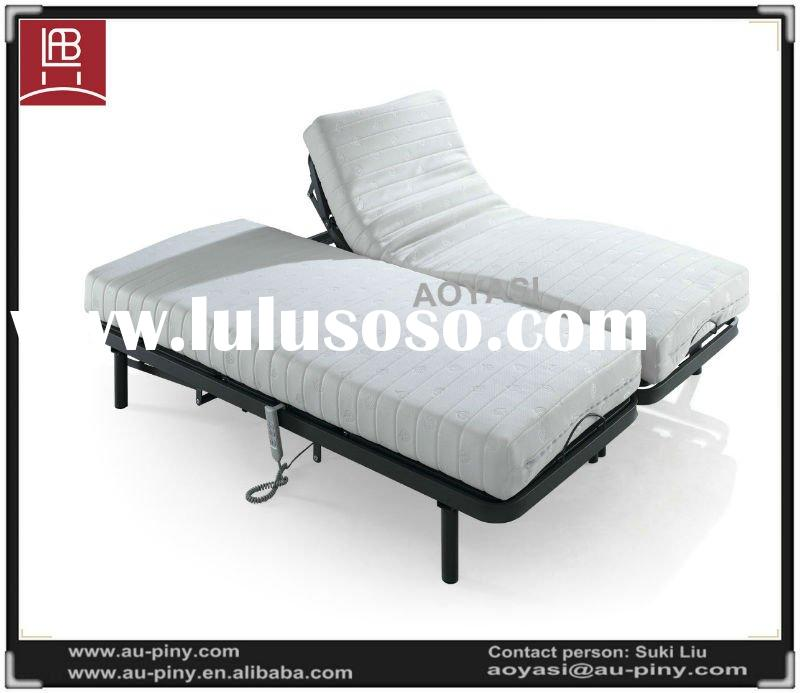 Sofa Bed Latex Mattress: Latex Foam Mattress, Latex Foam Mattress Manufacturers In