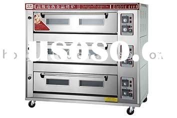 Gas oven(bread oven)