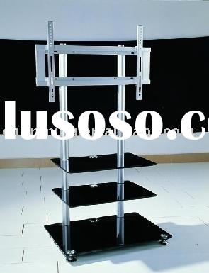 glass lcd rack, glass lcd rack Manufacturers in LuLuSoSo.com - page 1