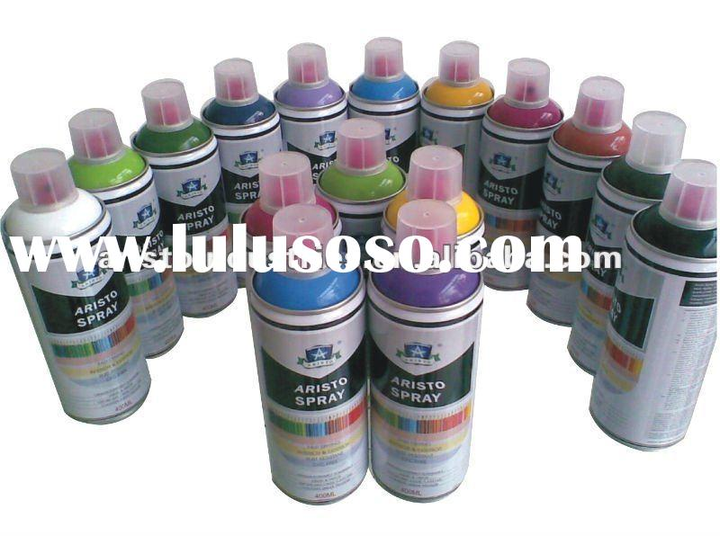 Art Primo Order Graffiti Supplies Spray Paint Caps