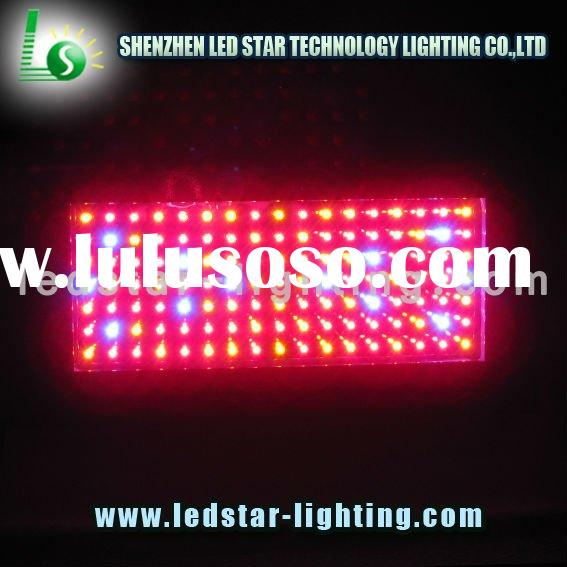 Greenhouse 120W greenhouse led grow light