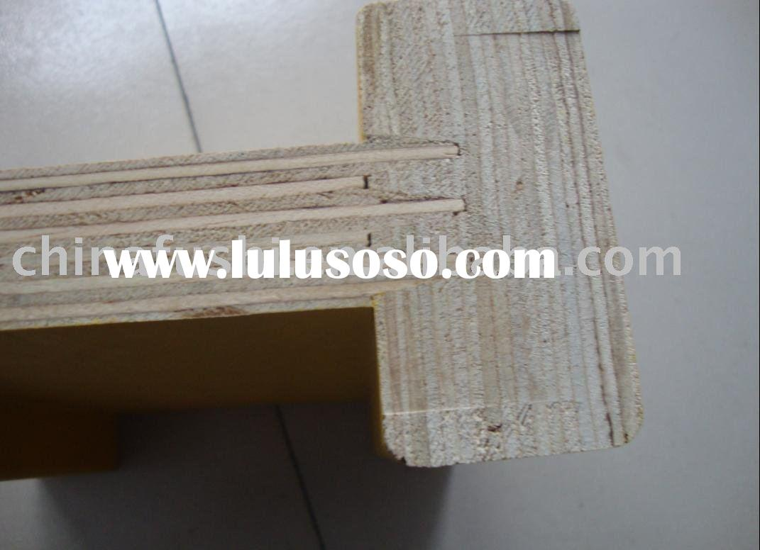 Manufacturers Laminated Pine Shelving Manufacturers
