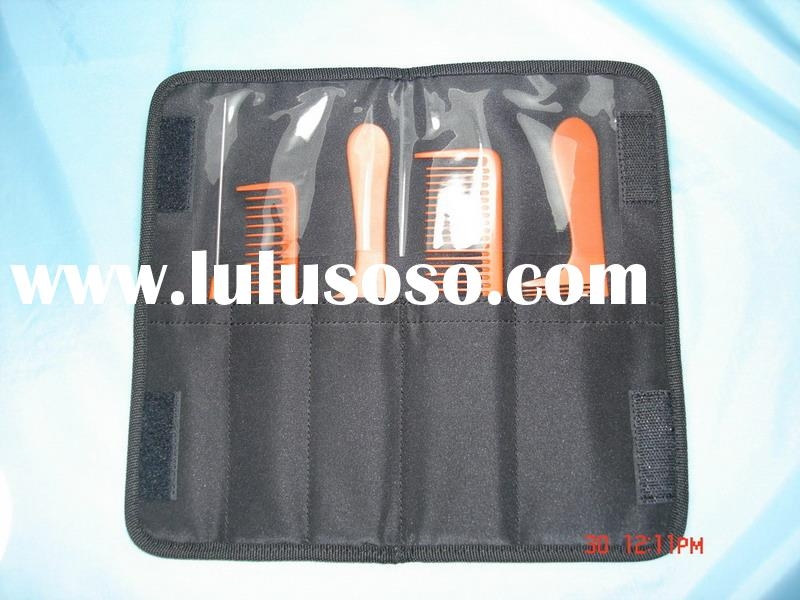Hairdressing Scissors Pouches and Holsters