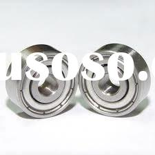 High Performance loose ball bearings miniature