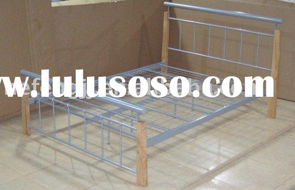 High quality metal Bed Frame