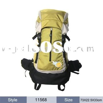 Hiking Backpacks(camping backpack,travel back bag)