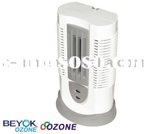 Home Ionic Air Cleaner