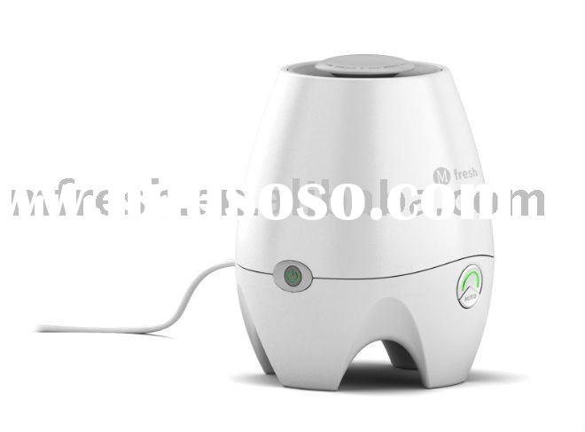 Hot Sell Air Cleaner and Purifier