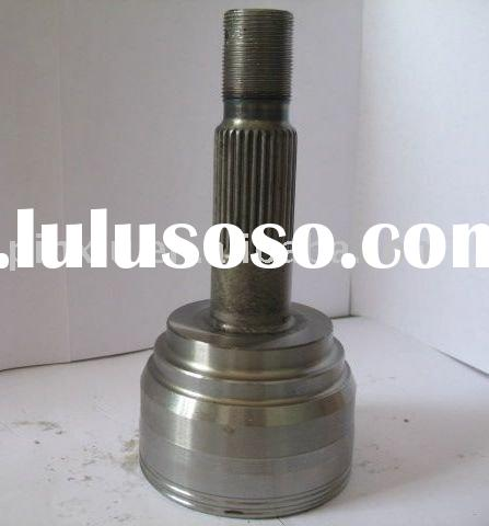 Hot sale outer cv joint for TOYOTA