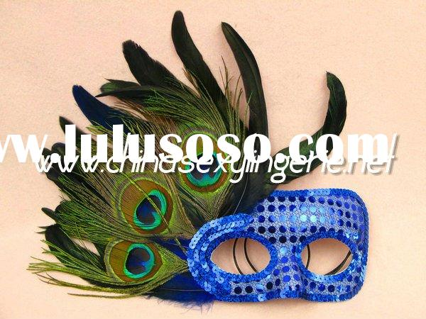 Hotest Sale Party Masquerade Mask