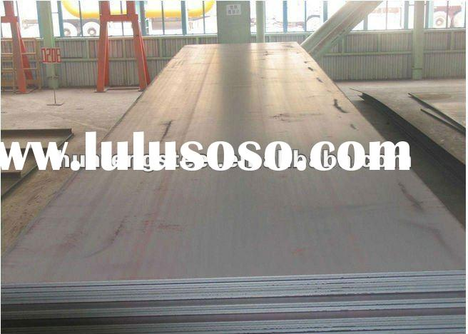 Huafeng steel building material with high quality and reasonable price