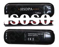 Huawei e173 usb modem new arrival ,good quality !!!